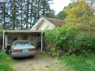 547 W 4TH St, Coquille, OR 97423 - MLS#: 18460108