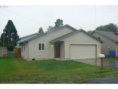 92 Division St, Kelso, WA 98626 - MLS#: 18460205