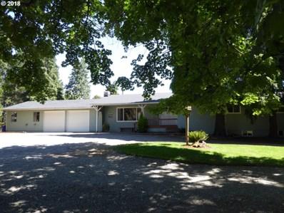 13241 S Nobel Rd, Oregon City, OR 97045 - MLS#: 18460247