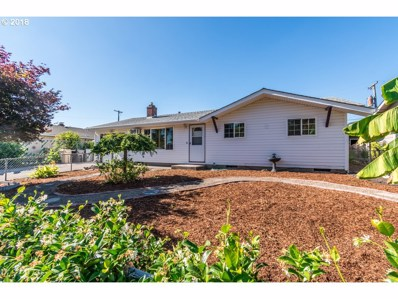 517 SE 30TH Ave, Albany, OR 97322 - MLS#: 18460298