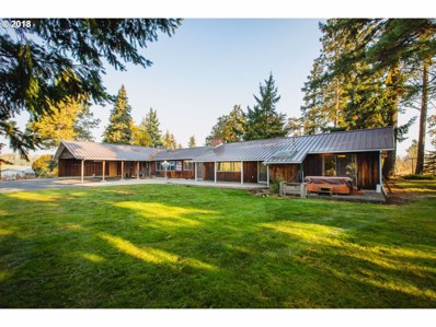 1475 Moser Rd, Hood River, OR 97031 - MLS#: 18460354