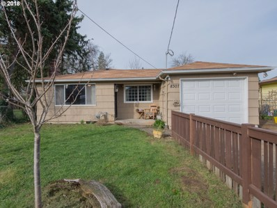 8307 SE 65TH Ave, Portland, OR 97206 - MLS#: 18460376
