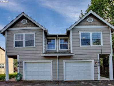 34930 Burt Ct, St. Helens, OR 97051 - MLS#: 18460465