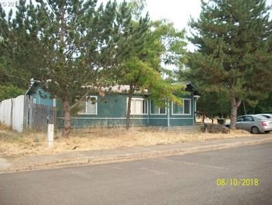 312 Sunny Ln, Sutherlin, OR 97479 - MLS#: 18460563