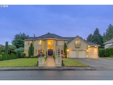 3710 SE 152ND Ave, Vancouver, WA 98683 - MLS#: 18461173