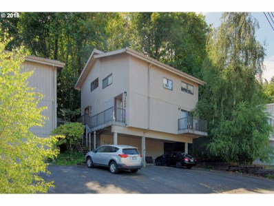 1410 SW Custer Dr, Portland, OR 97219 - MLS#: 18461315