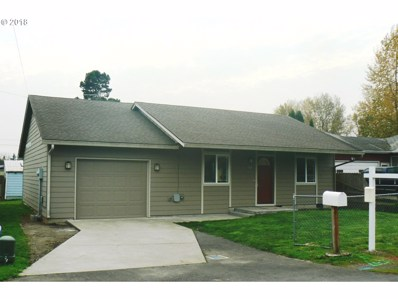 90 Division St, Kelso, WA 98626 - MLS#: 18461324