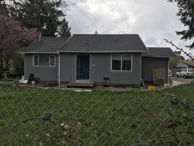139 NE 156TH Ave, Portland, OR 97230 - MLS#: 18461598
