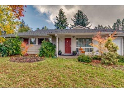 18512 NE Everett St, Portland, OR 97230 - MLS#: 18461899