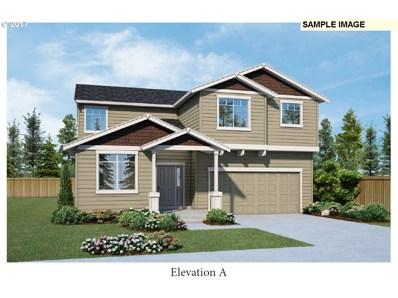 3655 N 10TH St UNIT Lot38, Ridgefield, WA 98642 - MLS#: 18461915