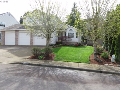16226 SW Snapdragon Ln, Tigard, OR 97223 - MLS#: 18461926