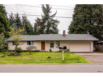 3660 Pattison St, Eugene, OR 97402 - MLS#: 18461974