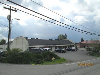 905 NE 68TH St, Vancouver, WA 98665 - MLS#: 18461992