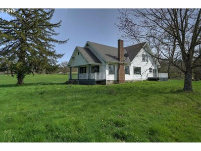 4810 N Pacific Hwy W, Rickreall, OR 97371 - MLS#: 18462296