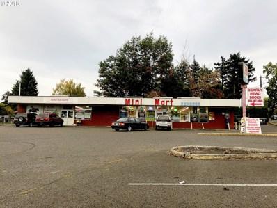 16437 SE Powell Blvd, Portland, OR 97236 - MLS#: 18462532