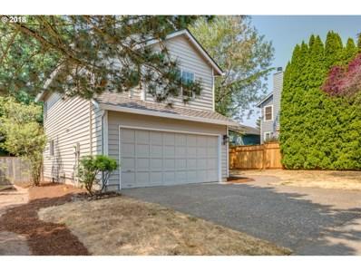 110 Kingsgate Rd, Lake Oswego, OR 97035 - MLS#: 18462560