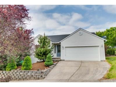 15131 SE Evergreen Dr, Portland, OR 97236 - MLS#: 18462751