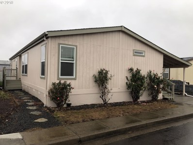 1000 Wilsonville Rd UNIT 7, Newberg, OR 97132 - MLS#: 18462961