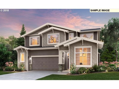 12094 SW Redberry Ct, Tigard, OR 97223 - MLS#: 18463025