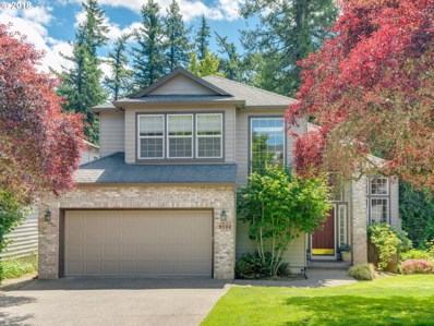 9598 NW Arborview Dr, Portland, OR 97229 - MLS#: 18463055