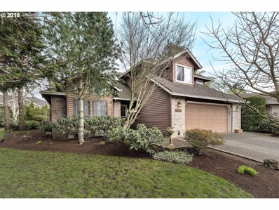 6965 SW Country View Ct, Wilsonville, OR 97070 - MLS#: 18463058