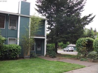 7865 SW Fanno Creek Dr, Tigard, OR 97224 - MLS#: 18463061