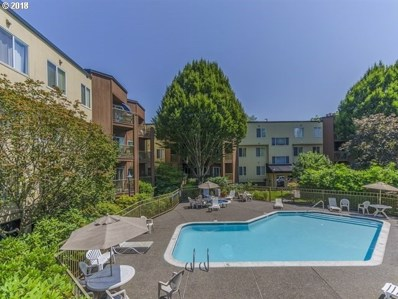 8720 SW Tualatin Rd UNIT 113, Tualatin, OR 97062 - MLS#: 18463390