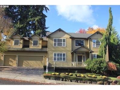 12800 NW 25TH Ave, Vancouver, WA 98685 - MLS#: 18463493