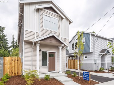 12381 SE Bush St, Portland, OR 97236 - MLS#: 18463547