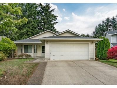 1401 SE 189TH Pl, Vancouver, WA 98683 - MLS#: 18463736