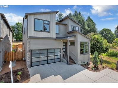 14642 NW Fricke Ln, Portland, OR 97229 - MLS#: 18463812