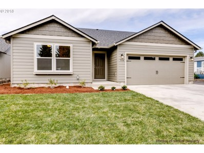 254 La Casa St, Eugene, OR 97402 - MLS#: 18463874
