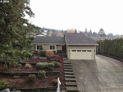 10636 SE Malden St, Portland, OR 97266 - MLS#: 18464199