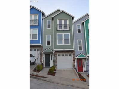 229 SW Seymour Ct, Portland, OR 97239 - MLS#: 18464369