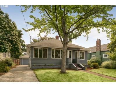 2414 NE 59TH Ave, Portland, OR 97213 - MLS#: 18464413