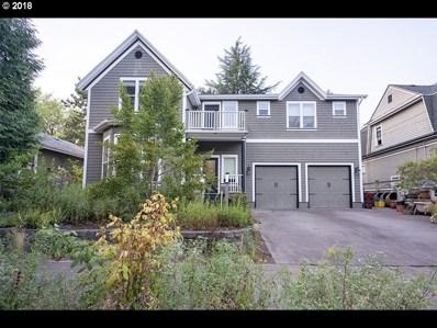 3131 SE Taylor St, Portland, OR 97214 - MLS#: 18464513