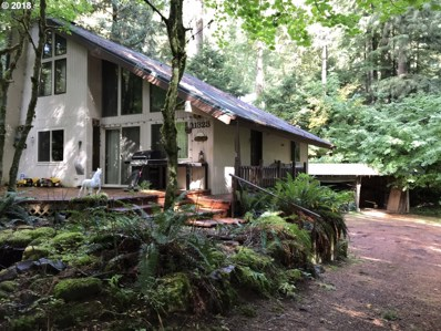 21323 E Parkway Ave, Rhododendron, OR 97049 - MLS#: 18464597
