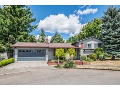 5405 NE Jessup St, Portland, OR 97218 - MLS#: 18464883