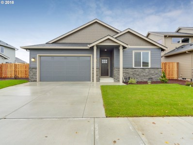 1704 NW 26TH Ave, Battle Ground, WA 98604 - MLS#: 18464994