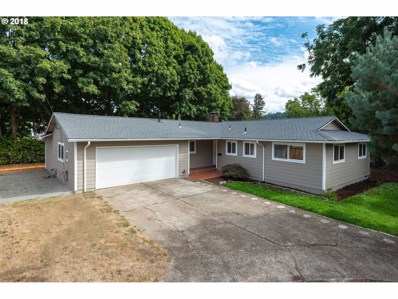 1440 NW 5TH Ct, Gresham, OR 97030 - MLS#: 18465074