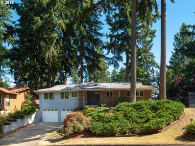823 NW 60TH St, Vancouver, WA 98663 - MLS#: 18465242