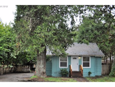 74225 London Rd, Cottage Grove, OR 97424 - MLS#: 18465246