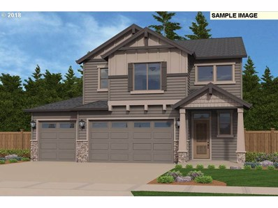13521 NE 62nd Ct, Vancouver, WA 98686 - MLS#: 18465251