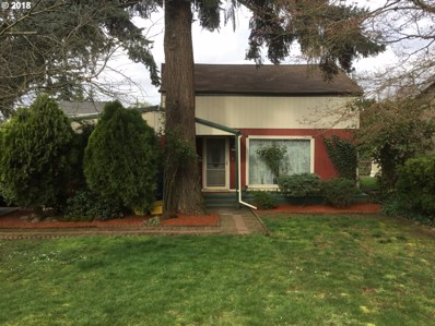 7411 SE 84TH Ave, Portland, OR 97266 - MLS#: 18465335