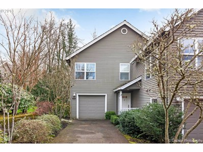 9630 NW Miller Hill Dr, Portland, OR 97229 - MLS#: 18465410