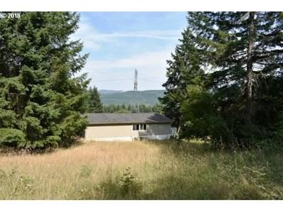 73960 Blok Ln, Cottage Grove, OR 97424 - MLS#: 18465590