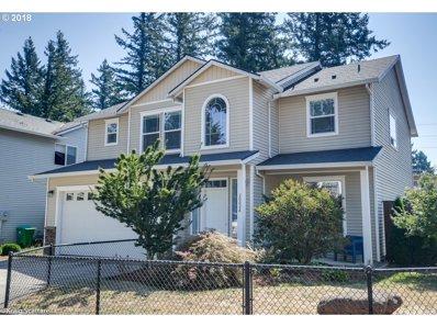 20028 NE Hoyt St, Portland, OR 97230 - MLS#: 18465613