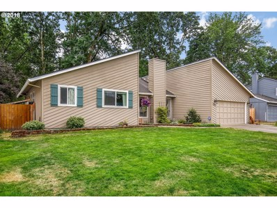 18050 SW Arborcrest Ct, Beaverton, OR 97003 - MLS#: 18465648