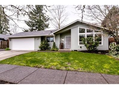 474 Kodiak St, Eugene, OR 97401 - MLS#: 18465797