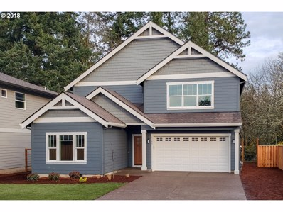 1766 SW 187th Ave, Beaverton, OR 97003 - MLS#: 18465905